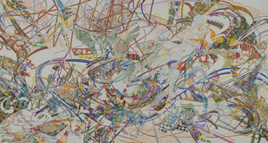 20120226090214-06_harrissintamarian_map_to_get_oneself_lost