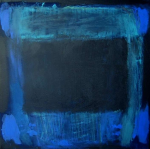 Winter_composition___2008___50_x_50_cm___acrylic_and_marble_dust_on_canvas
