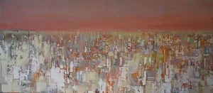 20120228224404-cityscape