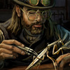 20120229080156-steampunkthumb