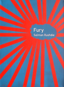 20120229143212-fury