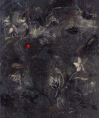 Backdrop for an Anxious Interior , Kamrooz Aram