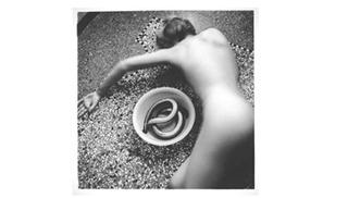 , Francesca Woodman