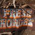 20120302162346-ben_wolf_fresh_hordes_web