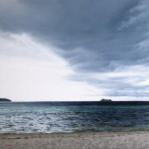 20120302204016-indonesiasea_skysmall