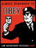 Sf_cop_obey_law_enforcement