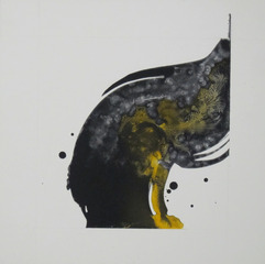 Orpheus Eurydice, Nancy Charak