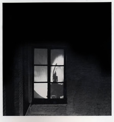 Chambres d\'Amis , Christian Boltanski