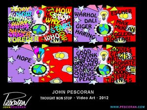 20120303175322-john_pescoran_-_2012_-_video_art_1_-_thought_non_stop_-_promo_image