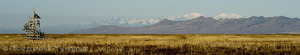 20120304011412-the_great_salt_lake_2