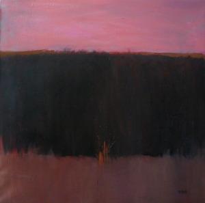 20120304183126-composition__prospect__2010___80_x_80_cm_oil_on_canvas