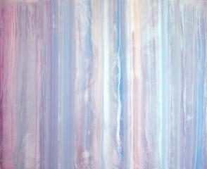 Purple Haze - sold, Natalie Gray