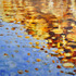 20120305024025-01-water-reflection-i_feb2012-webres