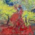 20120305032230-volcanicsunrise