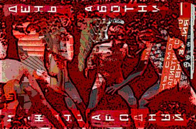 20120305120445-utopiared_2_12