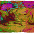 20120305120525-utopia-green_2_12