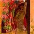 20120305120939-eroto_viscera__2_12