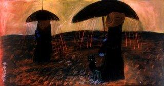 Thunderstorm, Allois