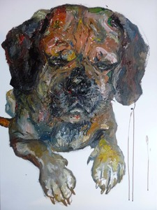 20120305132111-elise_dodeles_sammie_watching_oil_on_canvas_30_x_40_inches_feb