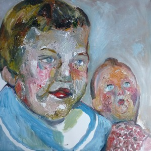 20120305132403-elise_dodeles_maryanne_and_doll_oil_on_canvas__36_x_36_inches_feb_29_2012w