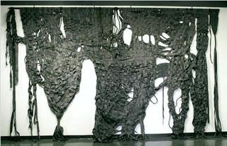 Untitled, Tanya Aguiñiga