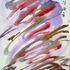 20120305192131-wind