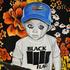 20120305193427-black_flag_final