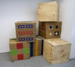 20120306155257-boxes_v2_mag_res