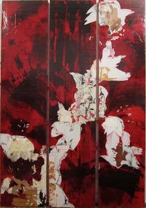 20120306155910-luxury__triptych_
