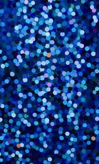20120306162947-bluedots78x48__copy