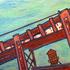20120306163608-pencil_tank_-_roscoe_village__acrylic_on_canvas__24x30__2011___450