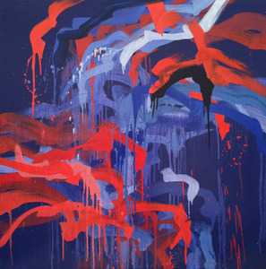 20120306165214-dialogue_of_silence_64_oil_on_canvas_36x36inches_2011
