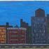 20120306165453-south_loop_watertanks__acrylic_on_wood__13x58__2008__sold