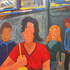 20120306173746-times_square_crosswalk__acrylic_on_panel__18x24__2010__sold