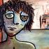 20120306173841-dreams_never_end__acrylic_on_canvas__30x40__2003___750