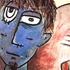 20120306173937-blue_eyed_soul__acrylic_on_canvas__24x36__2003___625