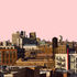 20120306182008-west_loop_skyline__digitally_enhanced_photograph__2011