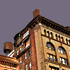 20120306183715-soho_tank__new_york___digitally_enhanced_photograph__2009