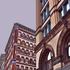 20120306184407-soho_angles__new_york___digitally_enhanced_photograph__2009