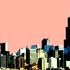 20120306185754-04_-_chicago_skyline