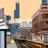 20120306185853-17_-_chicago_ave_el_stop