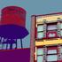 20120306191108-01_-_goldblatt_s_water_tower