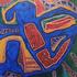 20120306193810-tortoise_delta__acrylic_on_canvas__36x36__2011