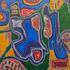 20120306193908-turtlehead_lake__acrylic_on_canvas__36x36__2011___750