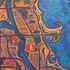 20120306194333-montrose___belmont_harbors__aerial_landscape___acrylic_on_canvas__18x24__2010___350
