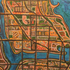 20120306194643-goose_island__aerial_landscape___acrylic_on_canvas__24x36__2010___550