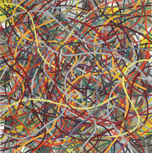 20120306202103-tangle__red_