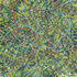 20120306203115-tangle__green-orange_