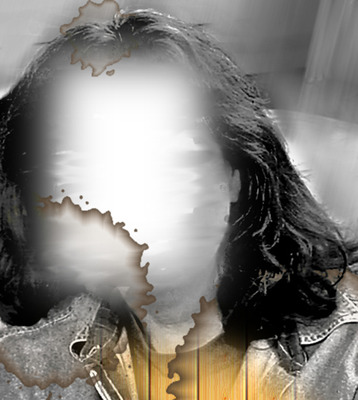 20120307044130-selfe_facingbuzz