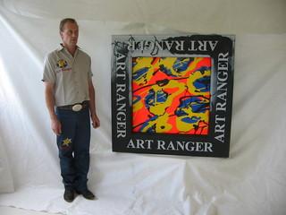 Art Ranger 059,